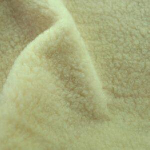550-6 beig