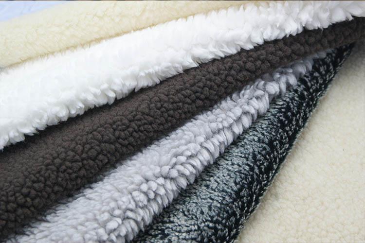 Tejidos jovialco fabrica de telas para calzado y confecci n - Donde comprar pintura para tela ...