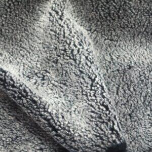 Teide 5191