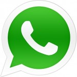 whatsapp1-150x150