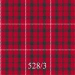 Lugo 528-3