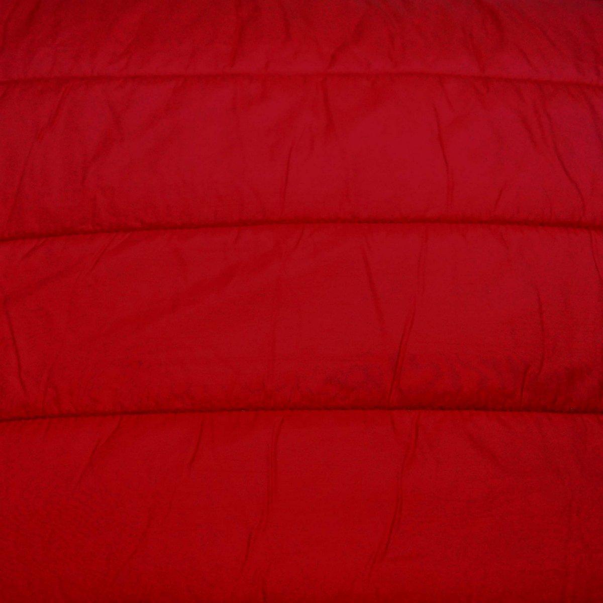 Matti 8 acol rojo