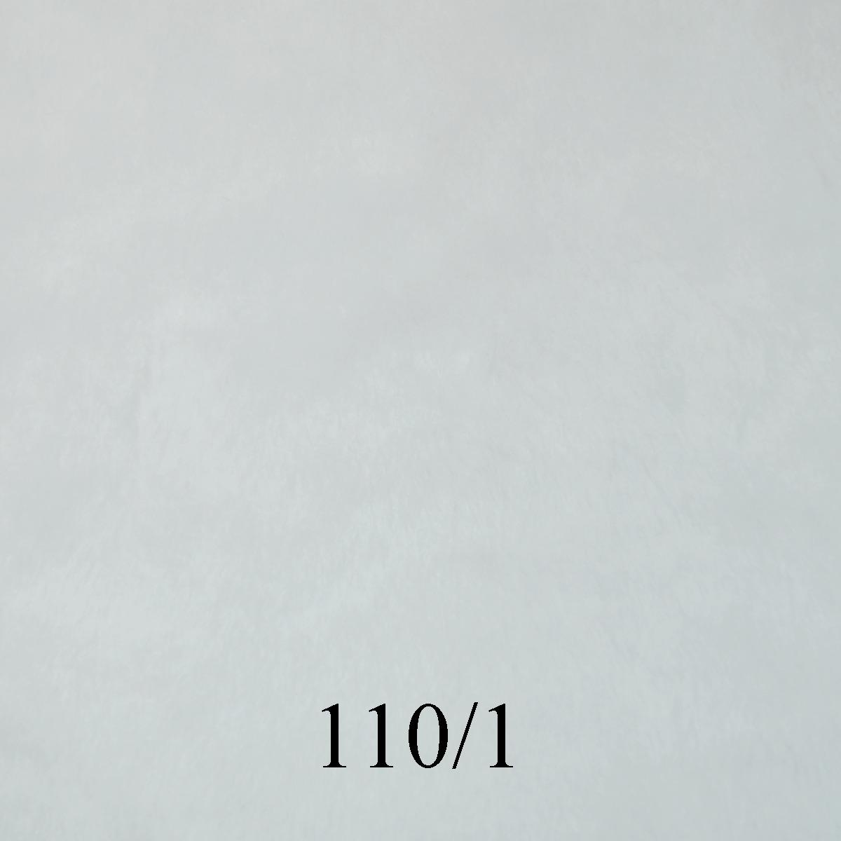 110-1 Blanco