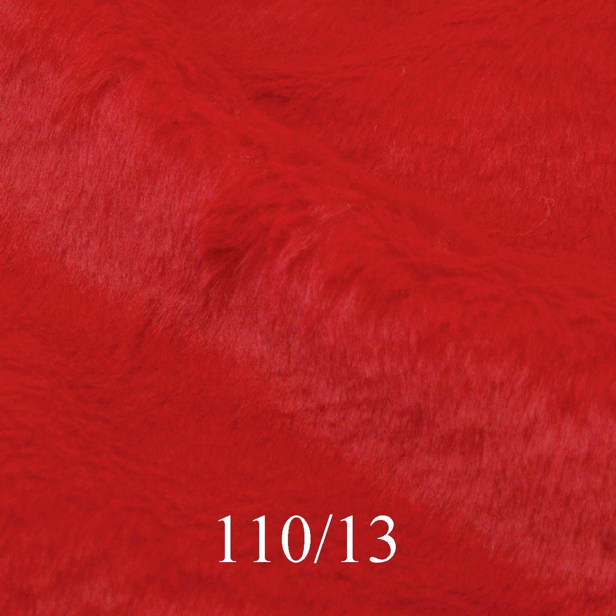 110-13 Rojo