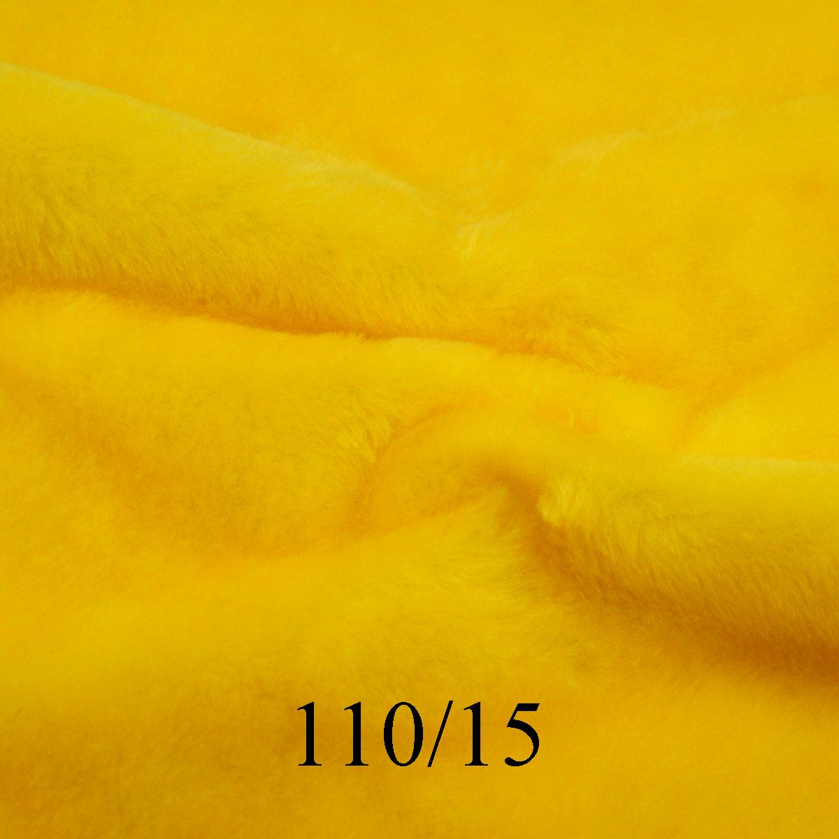 110-15 Amarillo