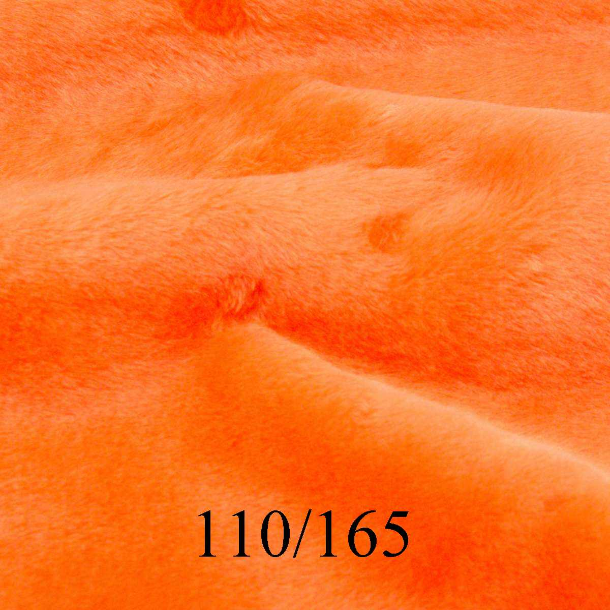 110-165 Naranja