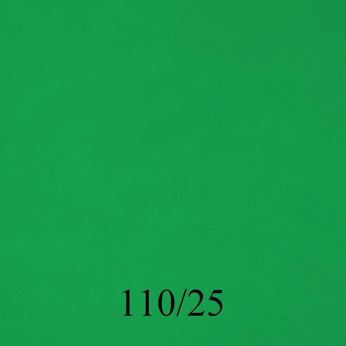 110-25 V. Billar
