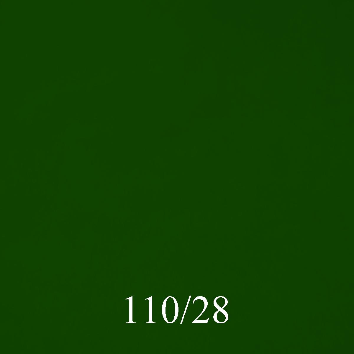 110-28 V. Botella
