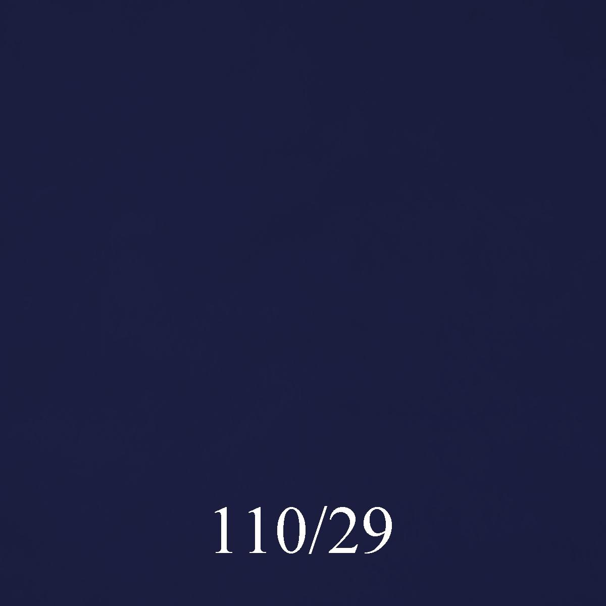 110-29 Azul noche