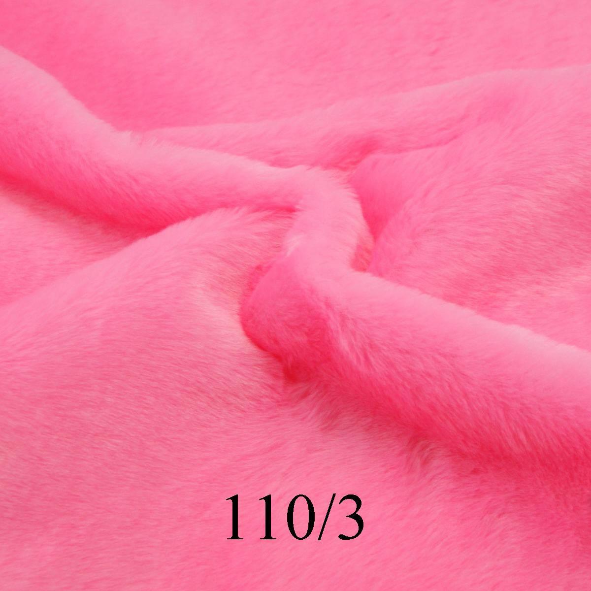 110-3 Rosa