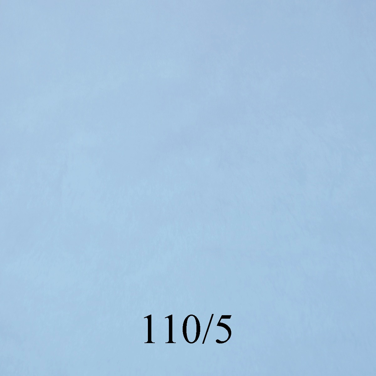 110-5 Celeste
