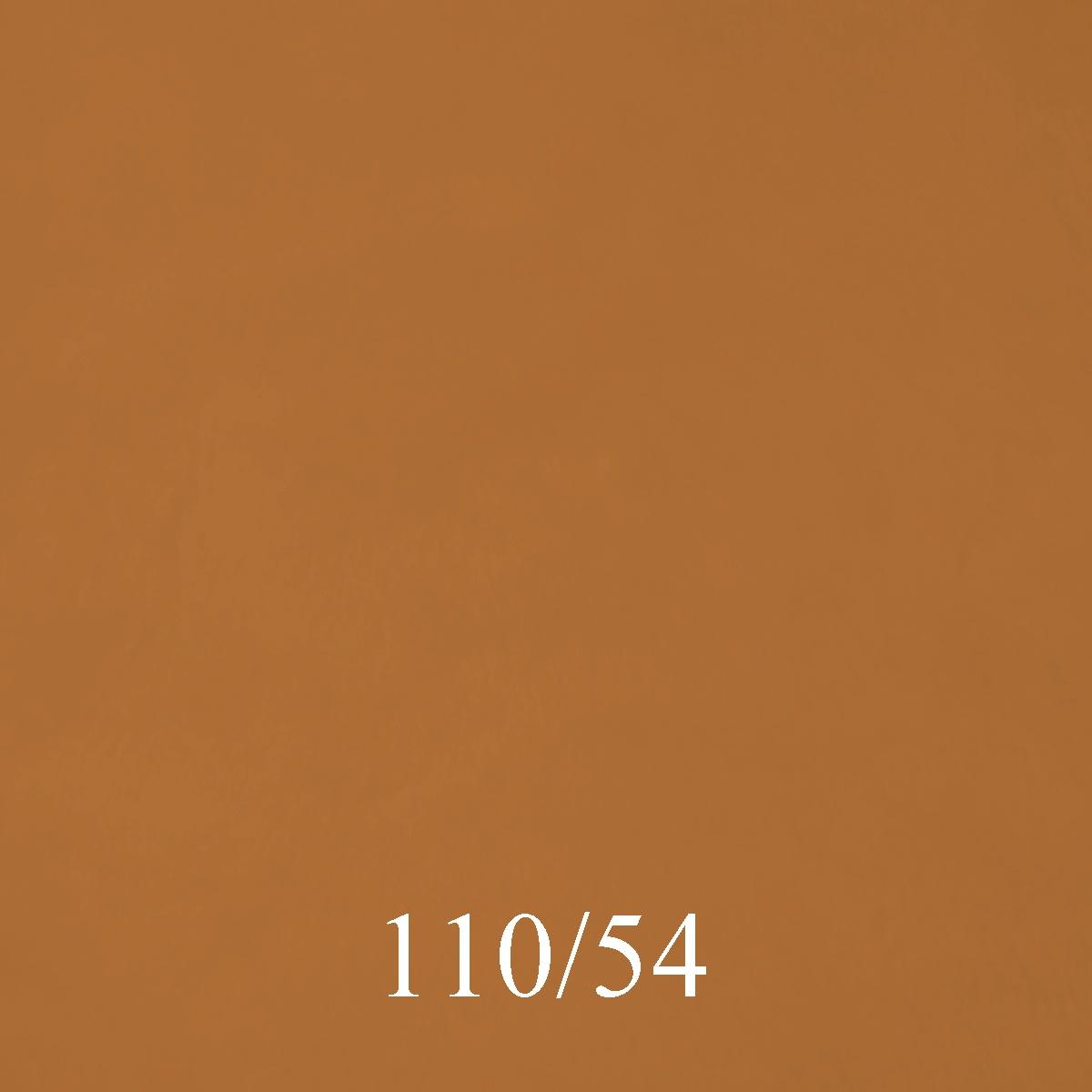 110-54 Tabaco