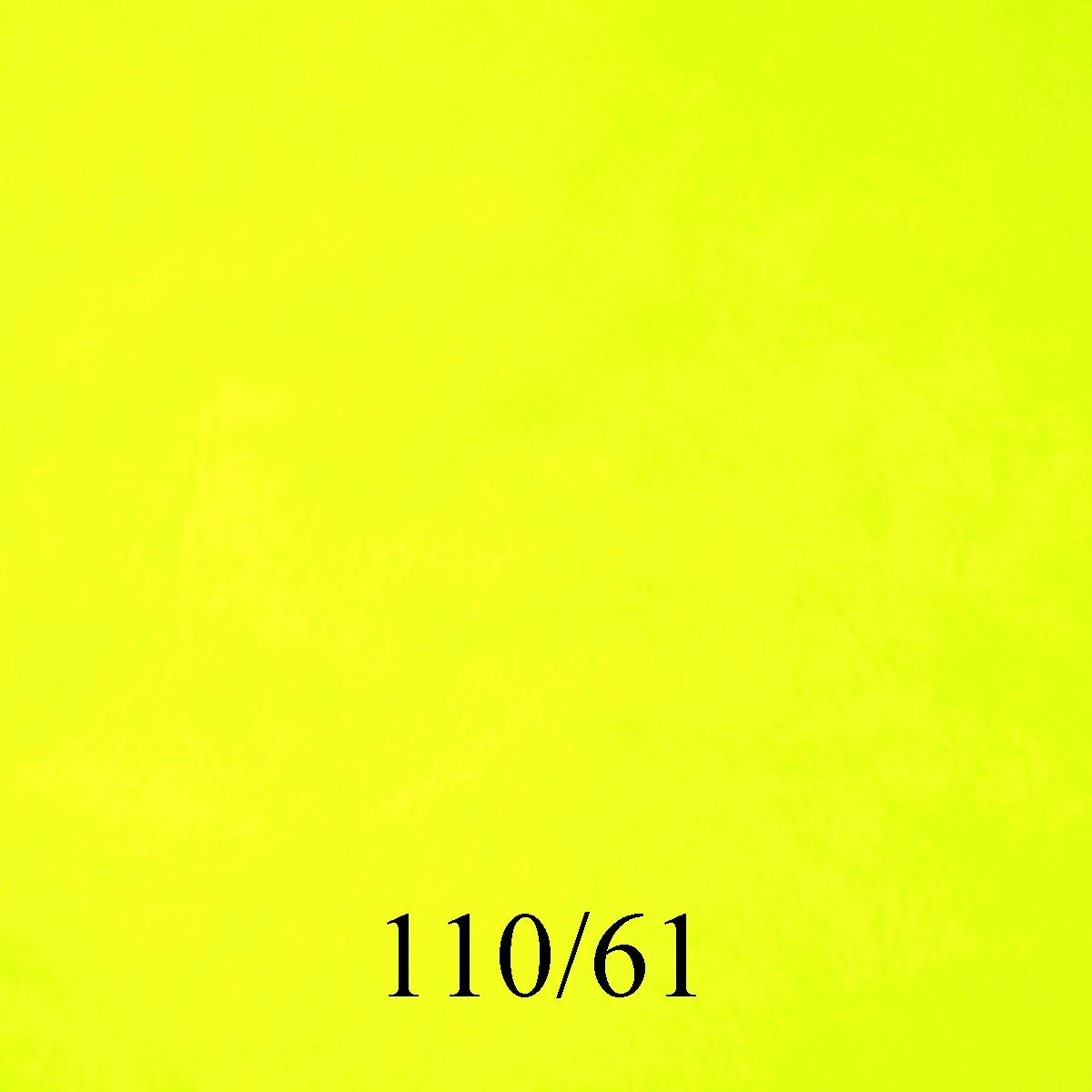 110-61 Canario