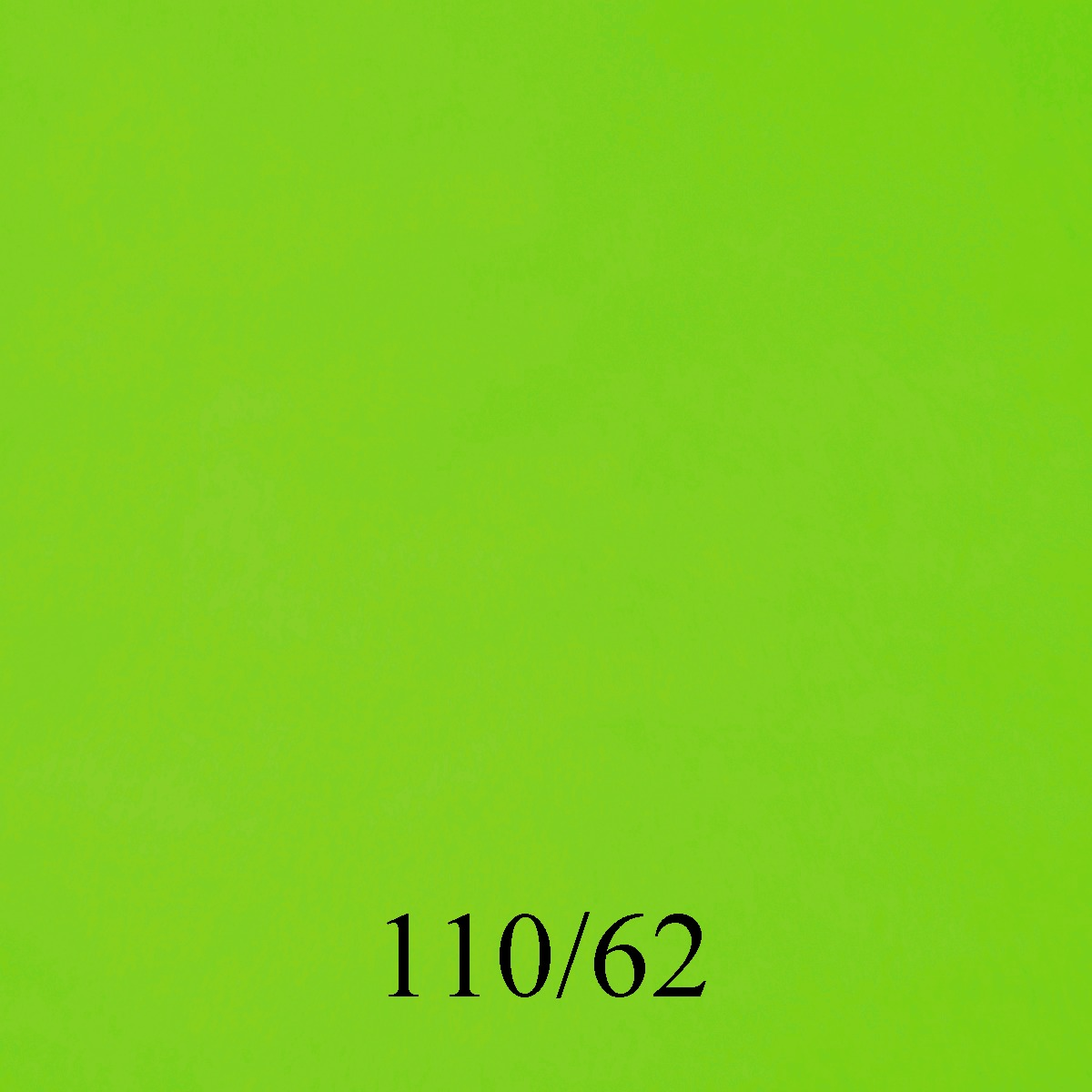 110-62 V. Lima