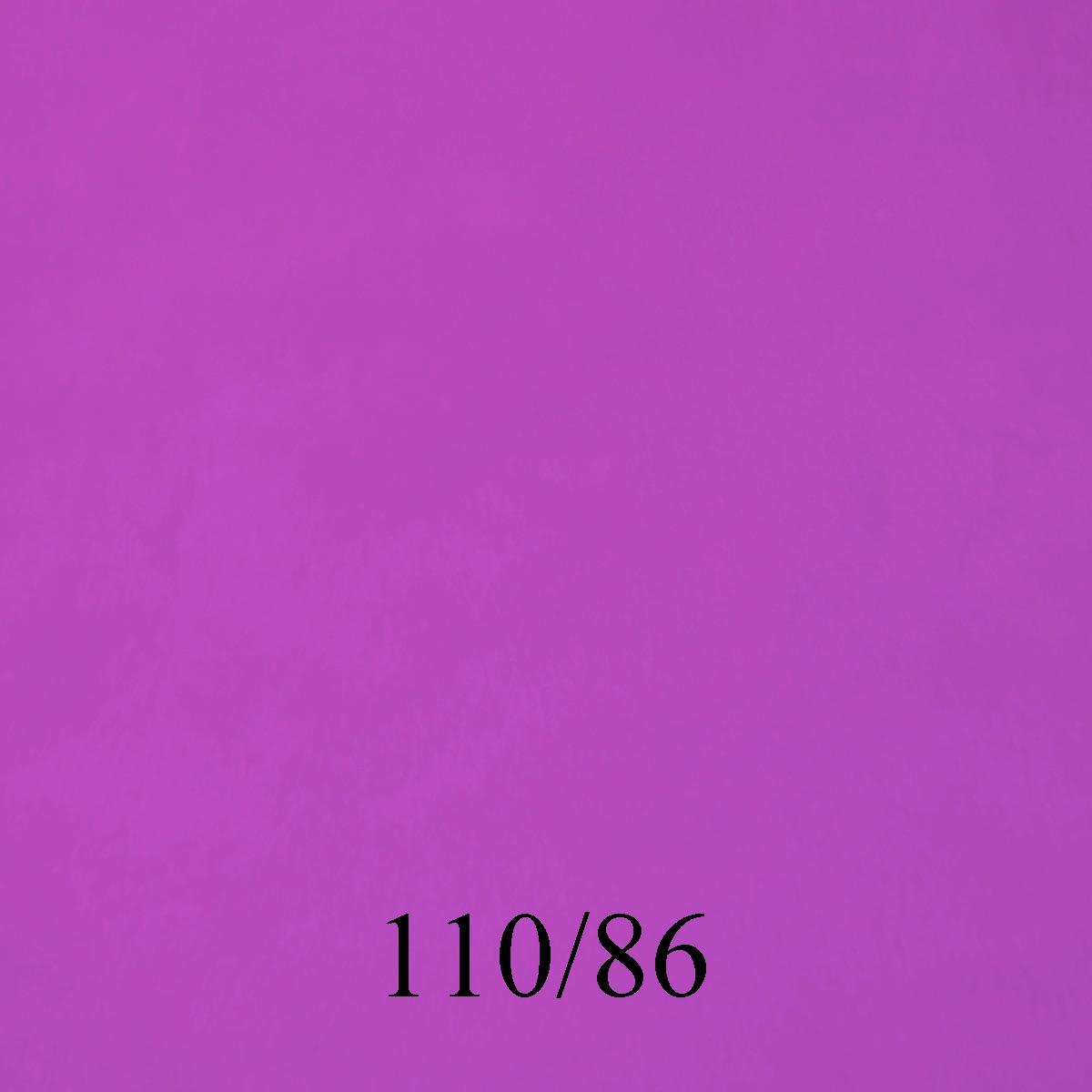 110-86 Lila