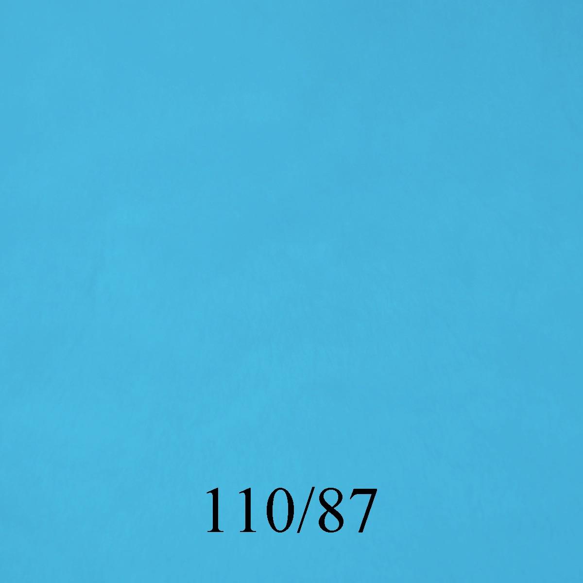 110-87 Azul