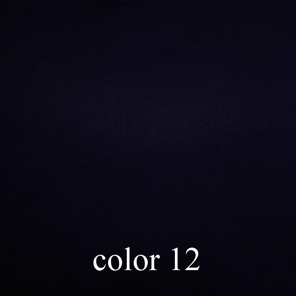 Ordesa 12 negro