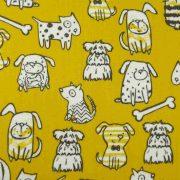 Happy Pets 202 Bamboo F.C.