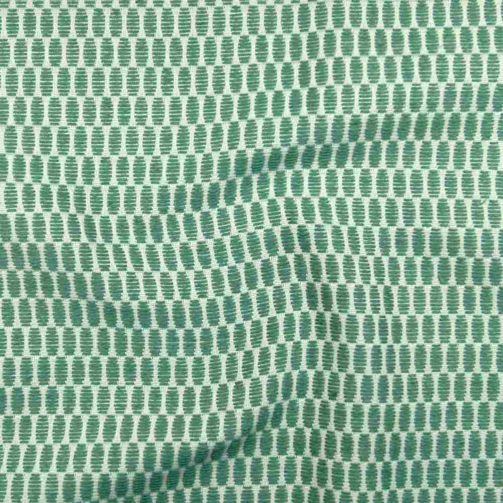Miami Dotty Green
