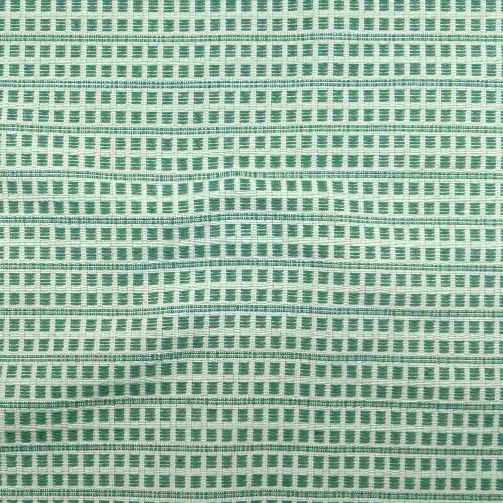Miami Pixi Green
