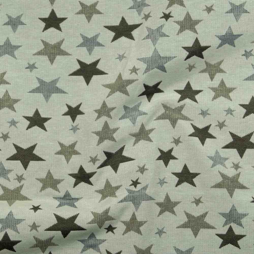 New Port Stars Brown