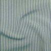 New Port Stripes Blue