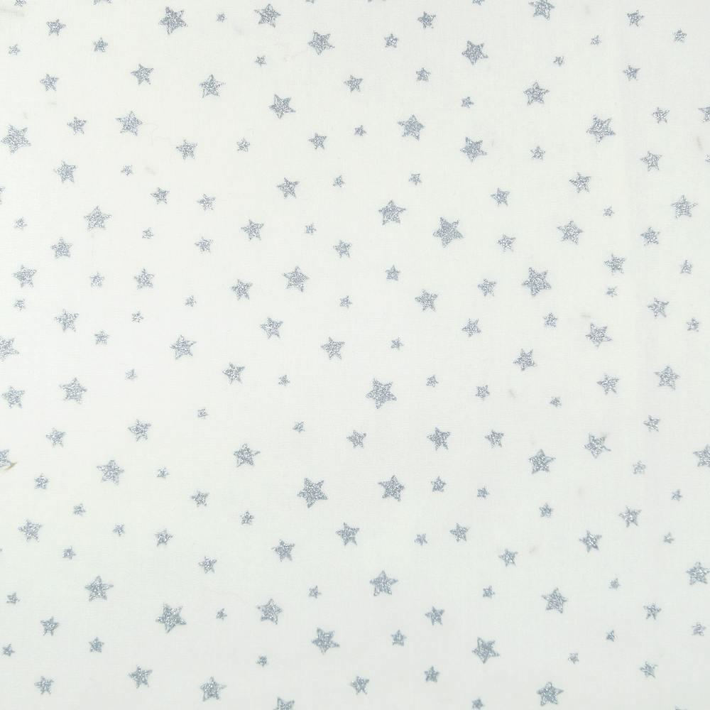 Shiny Stars 904