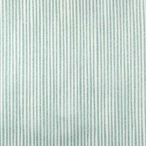 Shiny Stripes 911 (Purpurina)