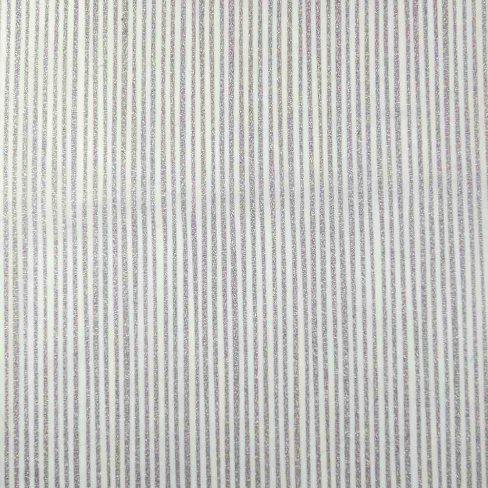 Shiny Stripes 912