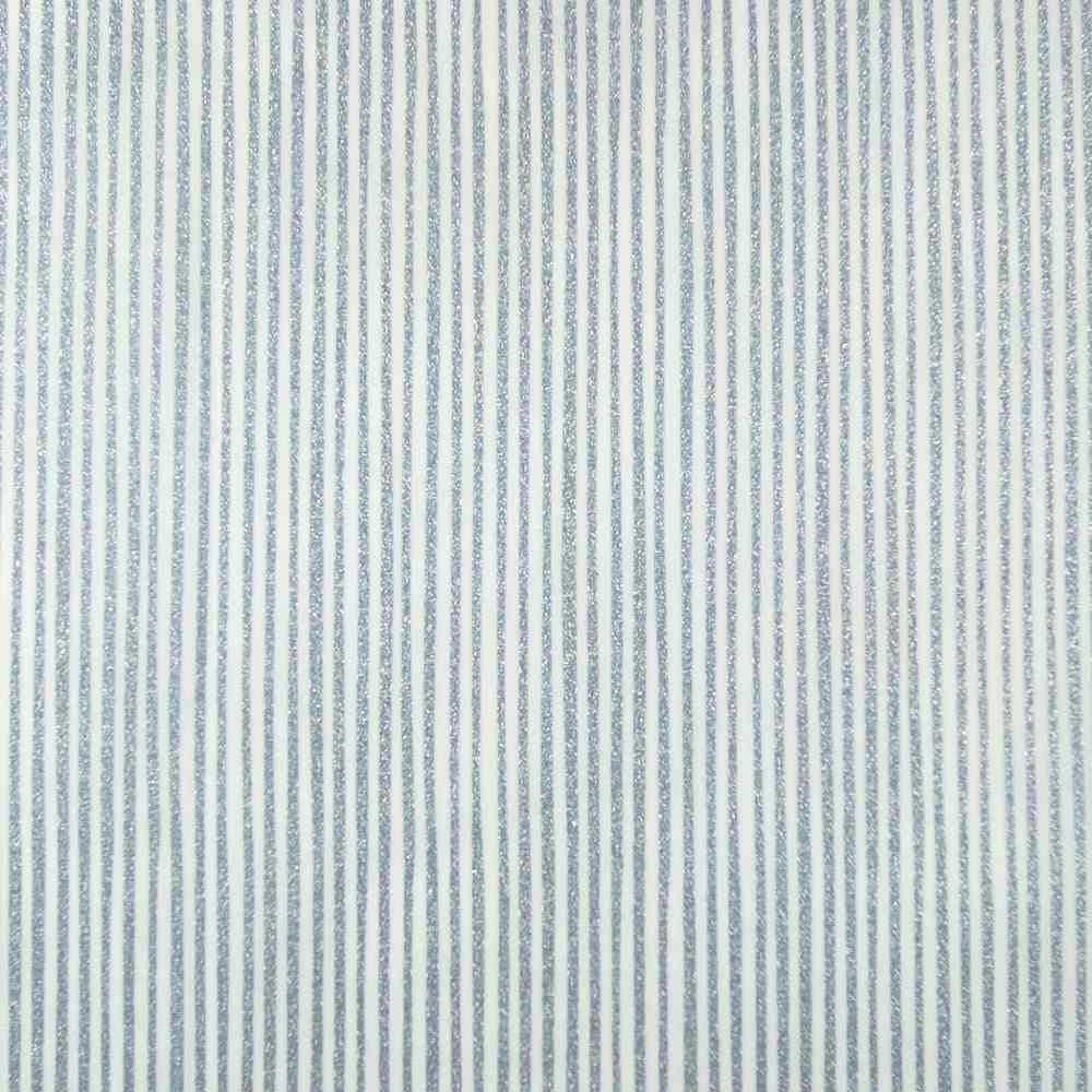 Shiny Stripes 914