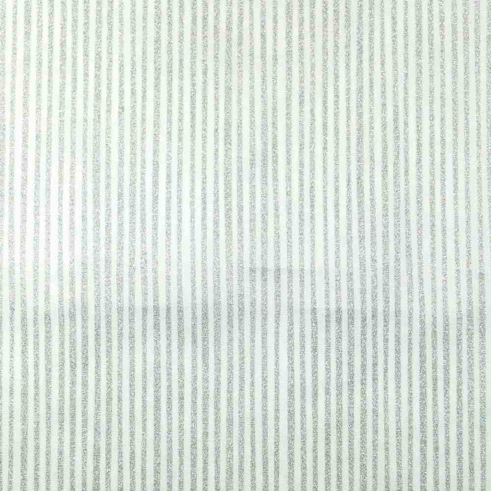 Shiny Stripes 916
