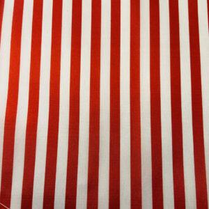 AVA Stripes