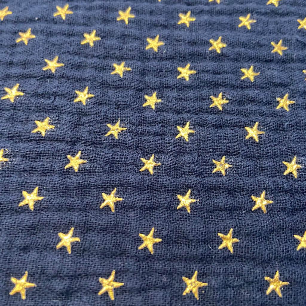 LILI-GOLD-STAR-2