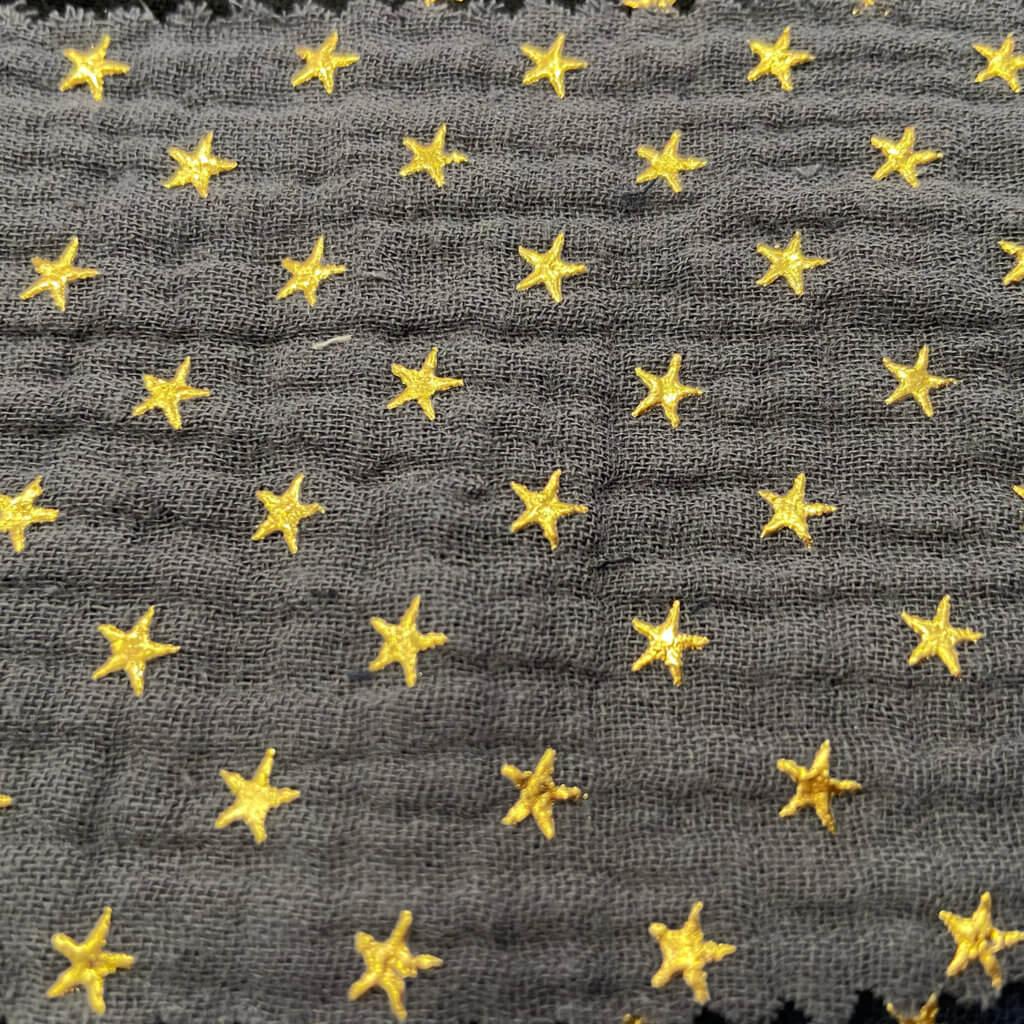 LILI-GOLD-STAR-3