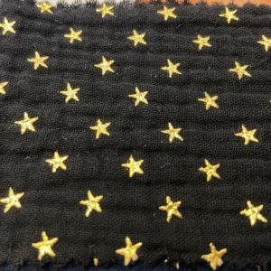 Lili Gold Star