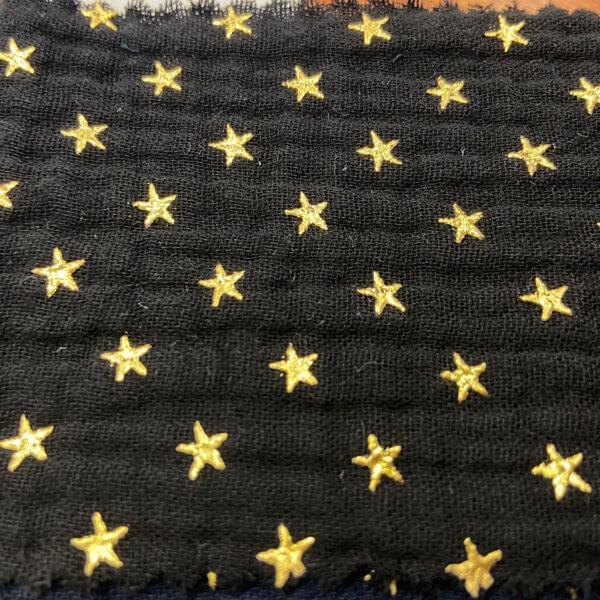 LILI-GOLD-STAR-4